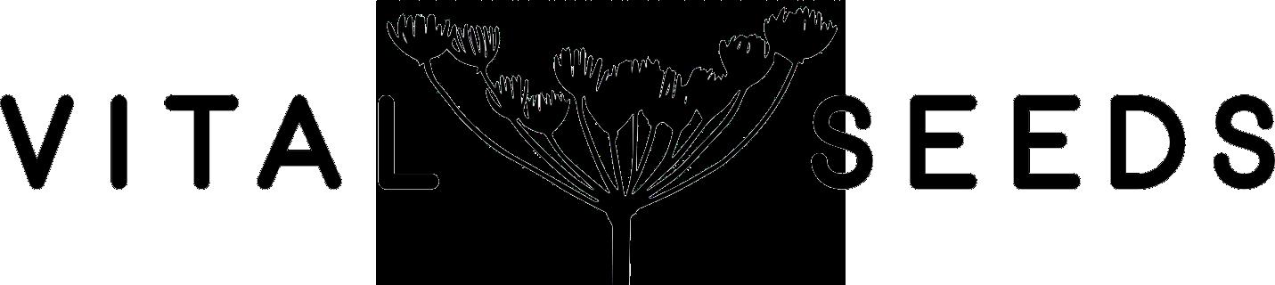 Vital Seeds Logo