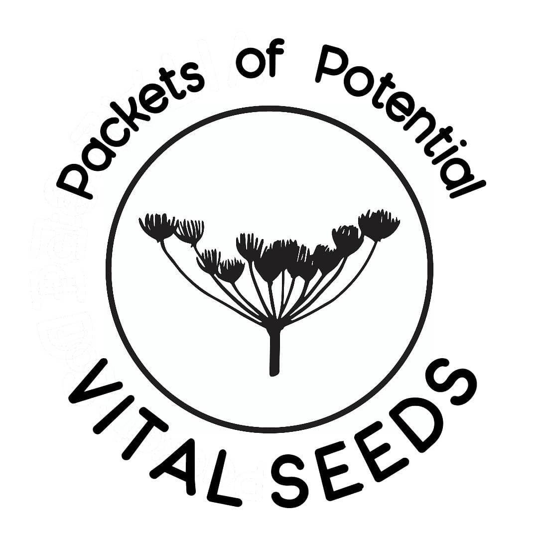 Vital Seeds
